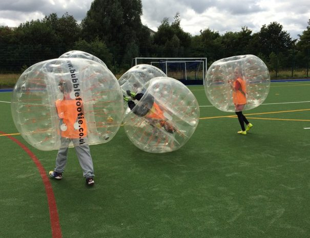 bubble-footie-northwich-winsford-1024x680