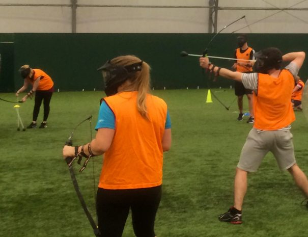tag-archery-indoor-event