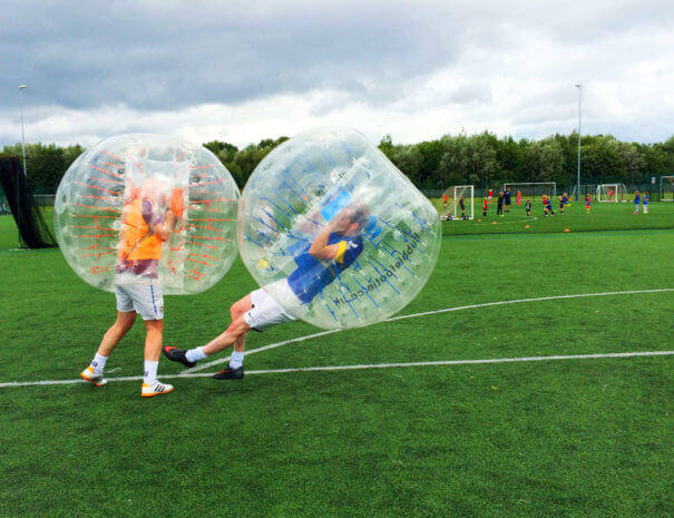 bubble-footie-stoke-tackle-1