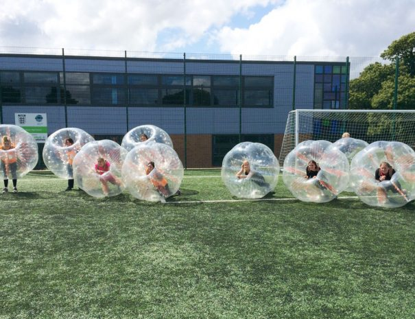 bubble-footie-3g