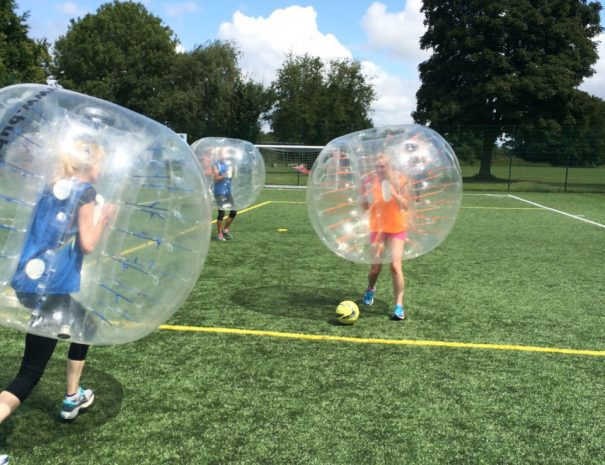 bubble-footie-christleton-outdoor
