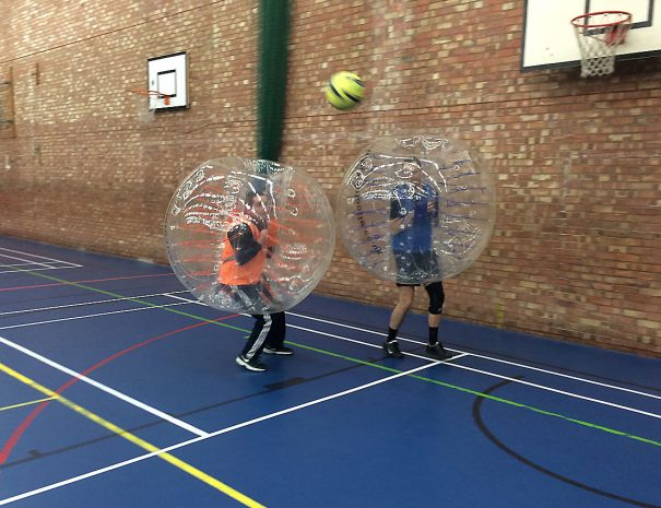 bubble-footie-indoor-chester-air