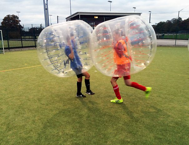 cheshire-county-sports-centre-outdoor