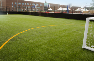 Football Pitch Hire Manchester